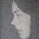 Kate III