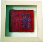 Little Red Tapestry