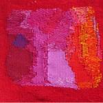 Mini Tapestry 4