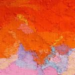 Mini Tapestry 12